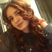 Екатерина Александрова - Муром, Владимирская обл., Россия, 23 года на Мой Мир@Mail.ru