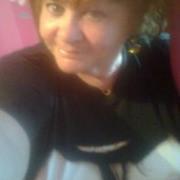 Светлана Зингар on My World.