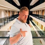Евгений Свиридов - Россия на Мой Мир@Mail.ru