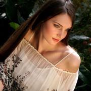 Екатерина Галанова - 28 лет на Мой Мир@Mail.ru