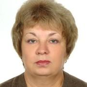 Ирина Трошина - Красноярск, Красноярский край, Россия на Мой Мир@Mail.ru