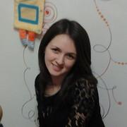 Эльмира Файзуллина в Моем Мире.