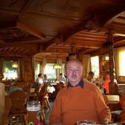 Александр Крынкин - Москва, Россия, 68 лет на Мой Мир@Mail.ru