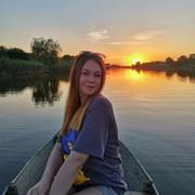 Анастасия Митрофанова - Тимашевск, Краснодарский край, Россия, 17 лет на Мой Мир@Mail.ru