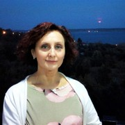 Надежда Белова on My World.