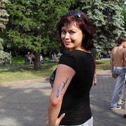 seks-znakomstv-zheleznogorska-krasnoyarskogo-kraya