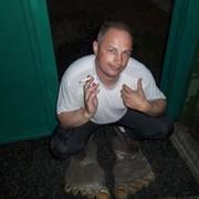 DA NIK - Минск, Беларусь, 44 года на Мой Мир@Mail.ru