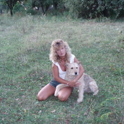 elena-shevchenko-golaya-foto
