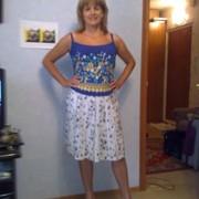 Галина Царегородцева - 52 года на Мой Мир@Mail.ru