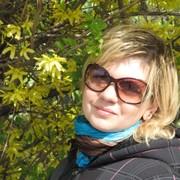 Екатерина Толкачева - Москва, Россия, 31 год на Мой Мир@Mail.ru