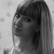 Kseniya Chernova в Моем Мире.