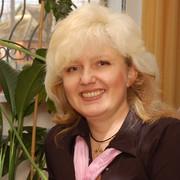 Людмила Губская - Харьковская обл., 55 лет на Мой Мир@Mail.ru