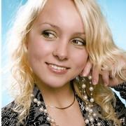 Лариса Иванченко - Другое, Коми, Россия, 29 лет на Мой Мир@Mail.ru