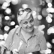 Лариса Приходько - Владимир, Владимирская обл., Россия, 53 года на Мой Мир@Mail.ru