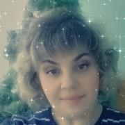 Наталья любушкина