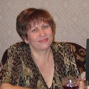 Ольга Базылева - 62 года на Мой Мир@Mail.ru