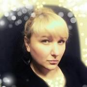 Наталья Омельченко - Воронеж, Воронежская обл., Россия, 38 лет на Мой Мир@Mail.ru