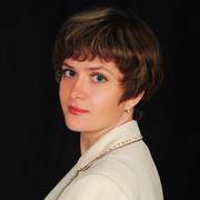 Ольга Горлова - Омск, Омская обл., Россия, 38 лет на Мой Мир@Mail.ru