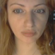 Елена Морозова - Воронеж, Воронежская обл., Россия, 33 года на Мой Мир@Mail.ru