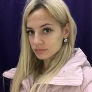 Ирина Кураева - Клин, Московская обл., Россия, 31 год на Мой Мир@Mail.ru