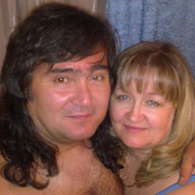 Светлана Донская - Братск, Иркутская обл., Россия, 55 лет на Мой Мир@Mail.ru