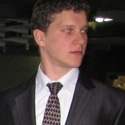 Александр Александрович - 31 год на Мой Мир@Mail.ru