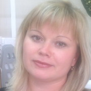 Ирина Ульянова - Новороссийск, Краснодарский край, Россия, 36 лет на Мой Мир@Mail.ru