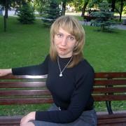 prostitutki-g-osh-kirgizstan