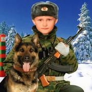 Олька чинкова-жаворонкова самара 44 вконтакте