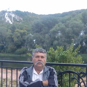 Владимир Абакуменко on My World.