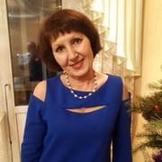 Тамара Гараева on My World.