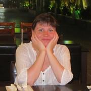 Ирина Яковина on My World.