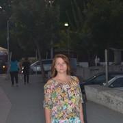 Ирина ! on My World.