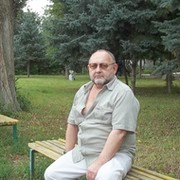 Юрий Котов on My World.
