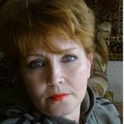 Ольга Лузина on My World.