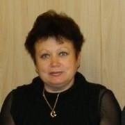 Мальцева Наталья on My World.