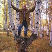 Олег Лаврентьев on My World.