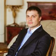 Анатолий Рязанов on My World.