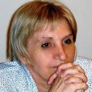 Svetlana Svetlana on My World.