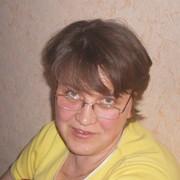 Татьяна Огурцова on My World.