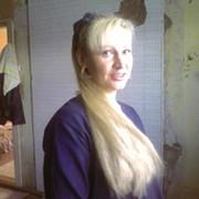 Светлана Тягунова on My World.