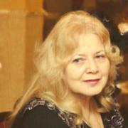 Валентина Коршунова on My World.