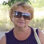 Надежда Юркова on My World.