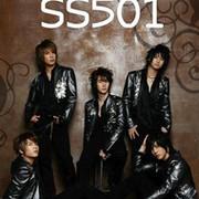Корейские сериалы, актеры, музыка ........ group on My World