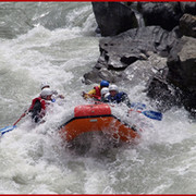 altay-rafting group on My World
