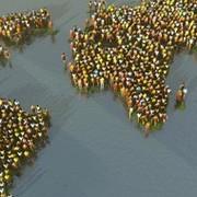Весь мир - Маленькая Деревня group on My World