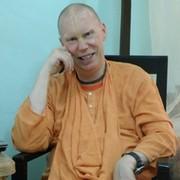 Шрила Бхакти Чайтанья Свами Махарадж группа в Моем Мире.