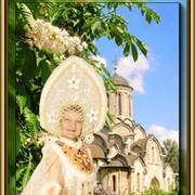 AAA.  Блог. Лариса Гурьянова group on My World