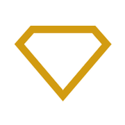 DiamondMe group on My World