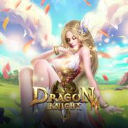 Dragon Knight 2 group on My World